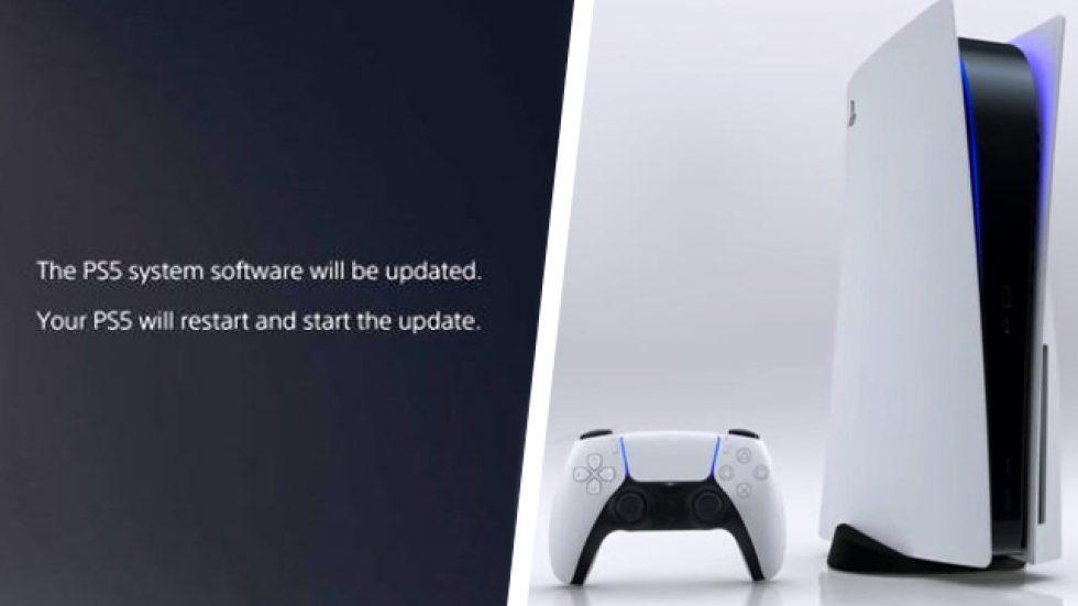 next-ps5-update