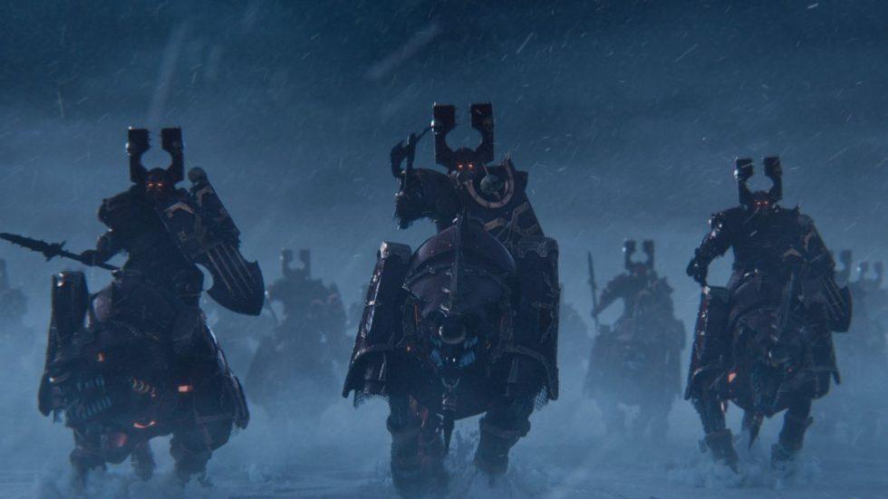 total-war-warhammer-3-steam