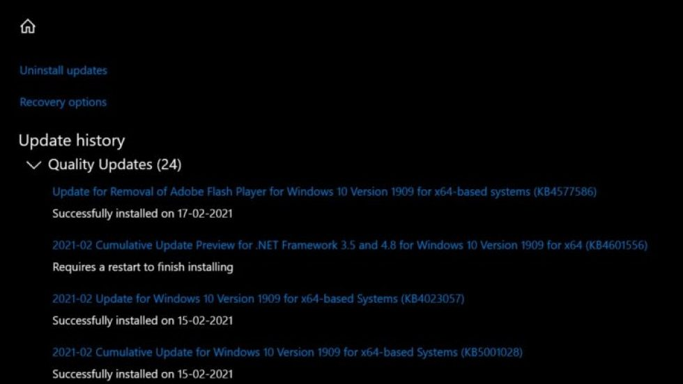 Windows-Update-remove-Adobe-Flash-2-746x420