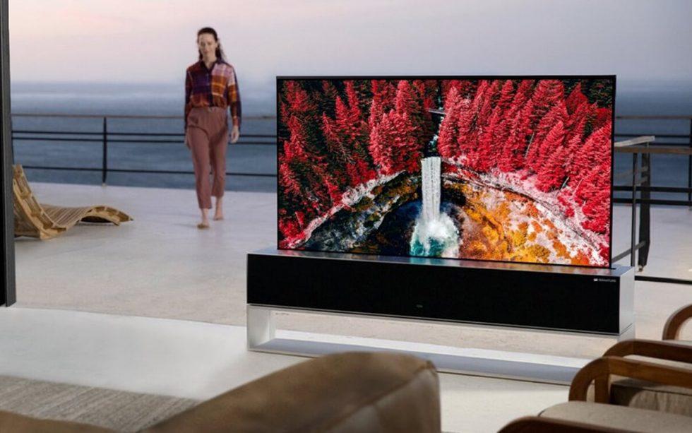 lg-tv-enroulable-disponible-prix-73000-euros