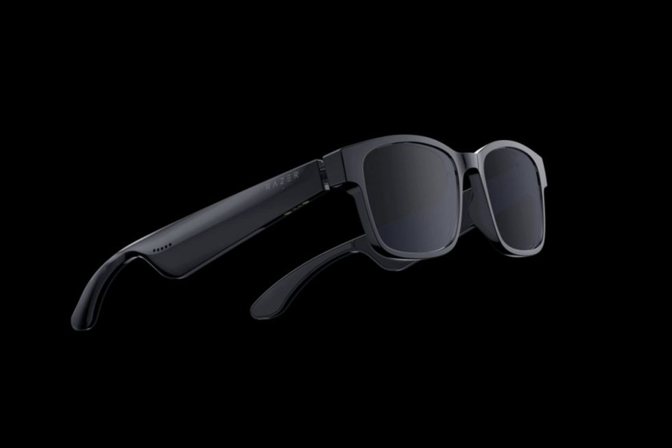 razer-anzu-smartglasses-front-right-view-render