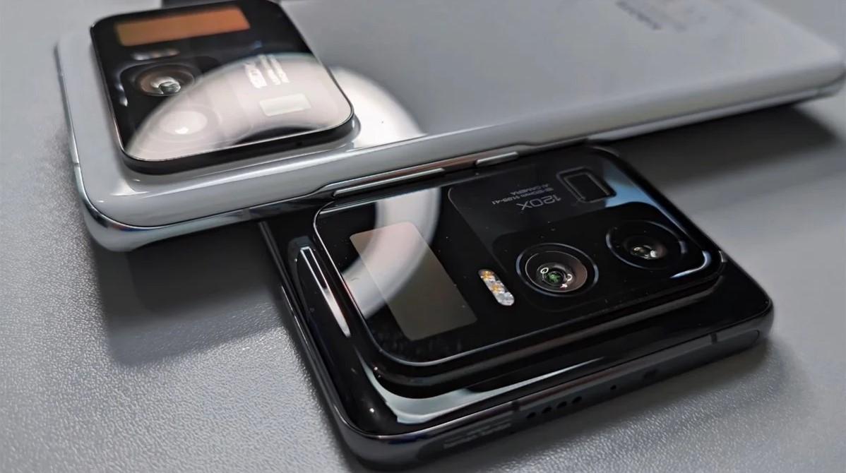 Xiaomi%20Mi%2011%20Ultra%204