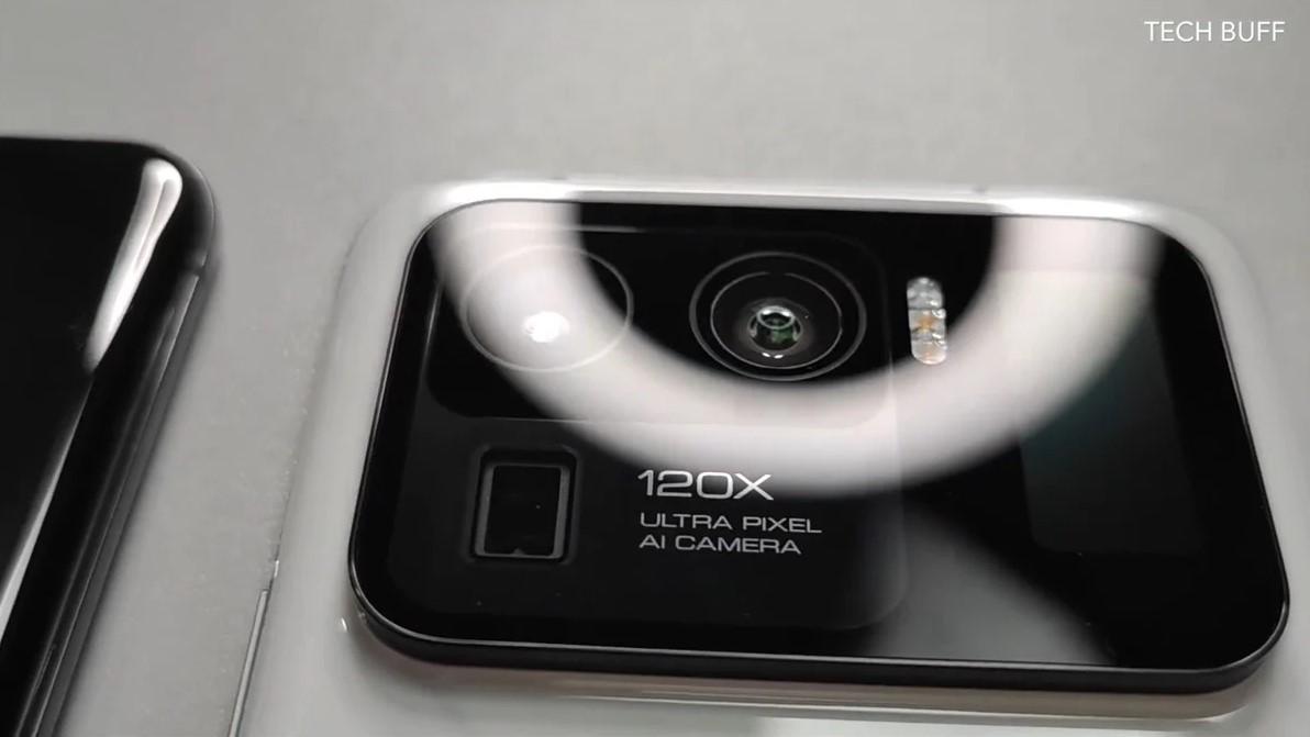 Xiaomi%20Mi%2011%20Ultra%205