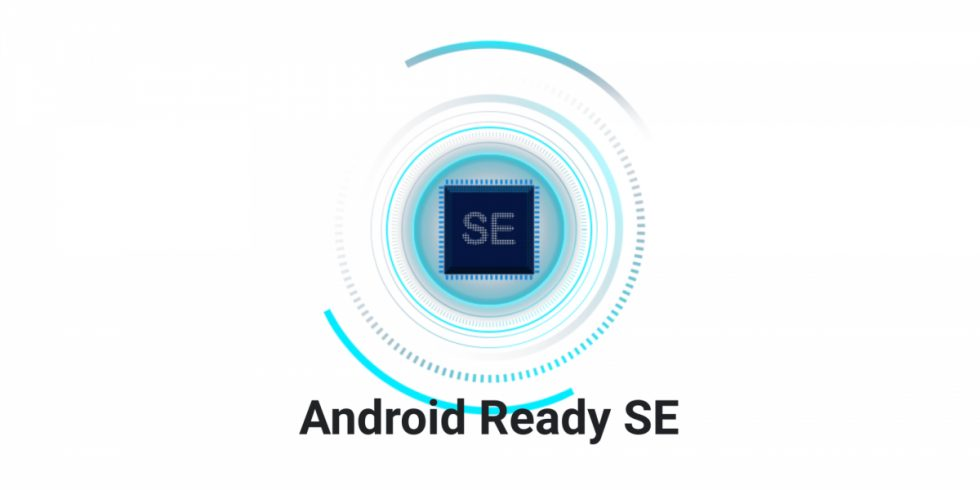Android-Ready-SE-Alliance