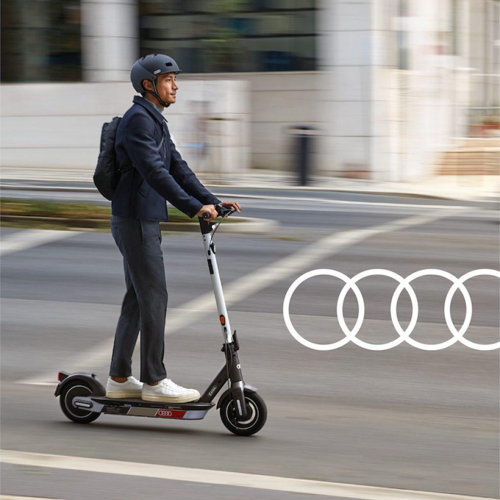 Audi_e-scooter