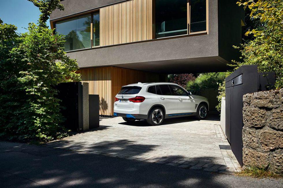 BMW-iX3_4_web