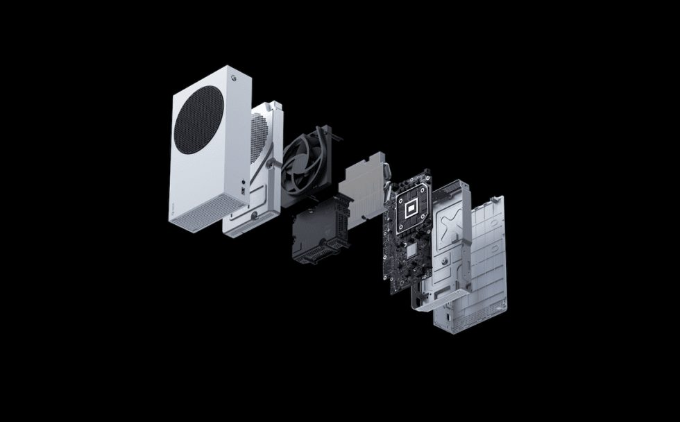 Still-Image_Xbox-Series-S_6_Exploded-View