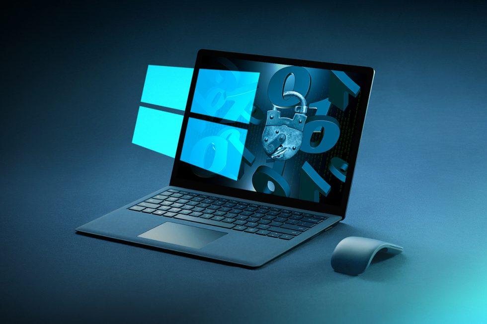 microsoft_windows_security_binary_lock_by_gerd_altmann_cc0_via_pixabay_1800x1200-100817345-large