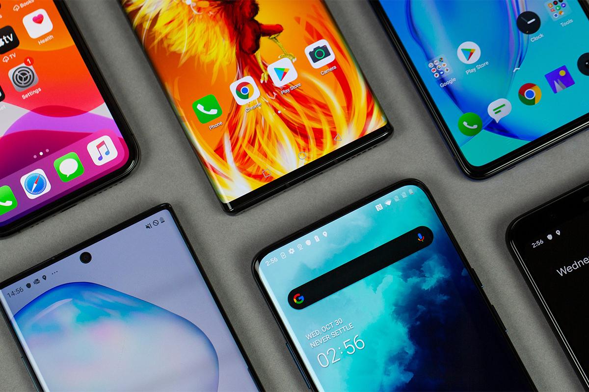 android%20telefonai