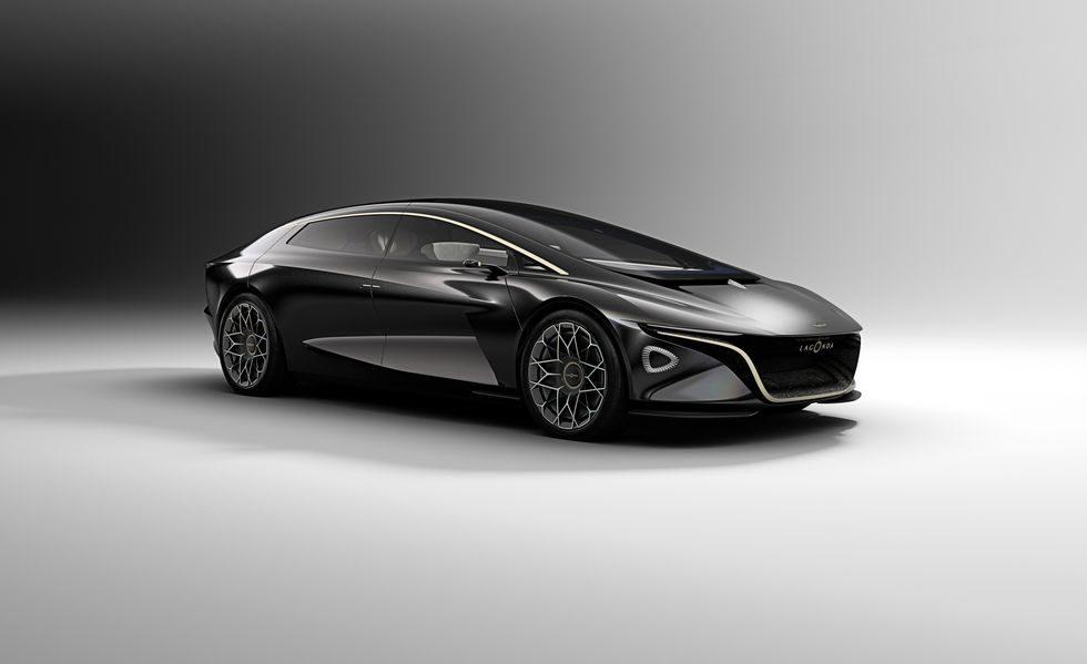 lagonda-vision-concept-25-cars-worth-waiting-for-301-1527126865