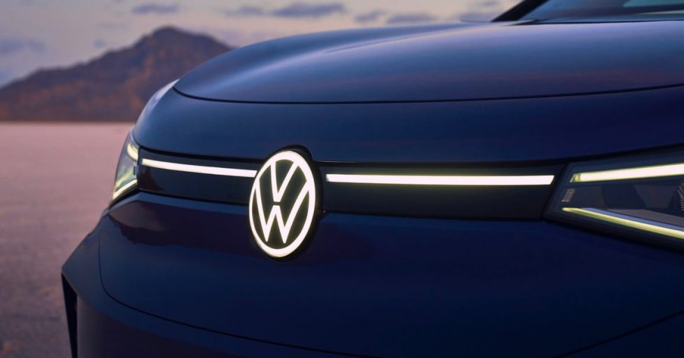1611623273_Volkswagen-Project-Trinity-Flagship-EV-Coming-Soon