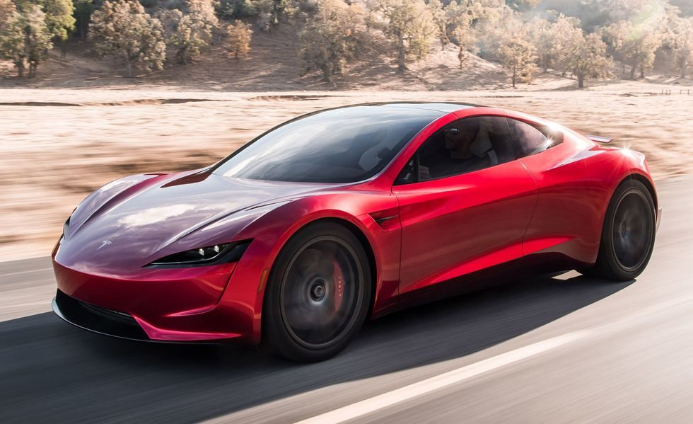 25-cars-worth-waiting-for-2019-2022-tesla-roadster-placement2-1526581022